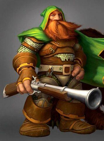 File:Ironforge dwarf.jpg