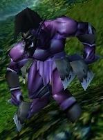 File:Dark troll.jpg