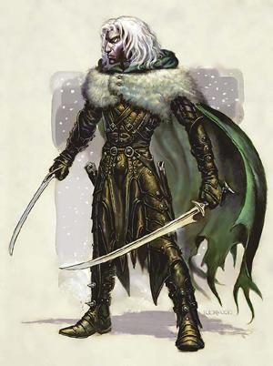 File:Dark elf.jpg