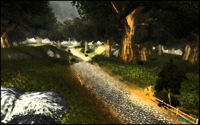 File:Wikia-Visualization-Main,fantasyraces.png
