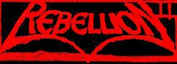 Rebellion II