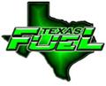 TexasFuel