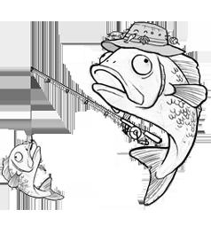 File:Angler fish.png