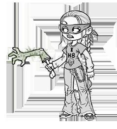 File:Zombie hunter slackninja f.png