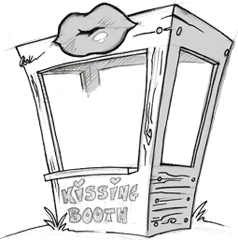 File:Kissing booth inked.png