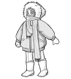 File:Warmly bundled wanderer.png