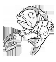 File:Monkfish.png