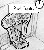 File:Rot Topic.png