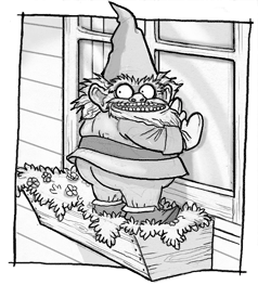 File:Adorable garden gnome.png
