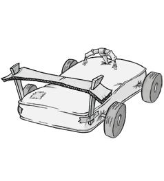 File:Mattress with wheels and spoiler.png