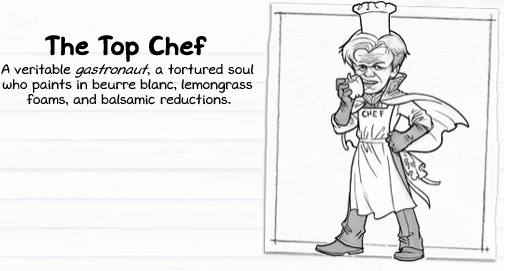 File:The Top Chef.png