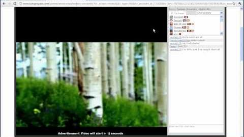 How to add a BFF - Fantasy University Wikia Tutorial