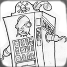 Questgiver Snackbar