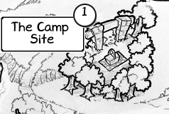 File:The Camp Site.png