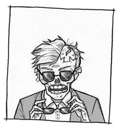 File:Zombie horatio.png