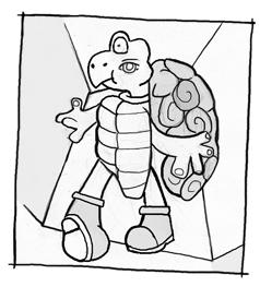 File:Avant garde turtle koopa.png