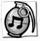 Icon band granade