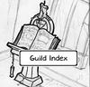Guildindex