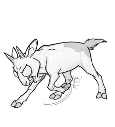 File:Maddening goat 1.png