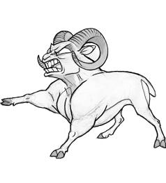 File:Maddening goat 2.png