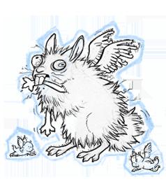 File:Angel dustbunny frigid.png