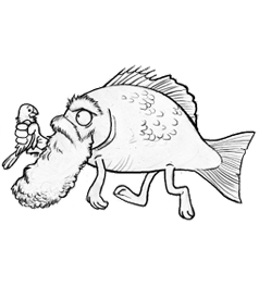 File:Darwin fish.png