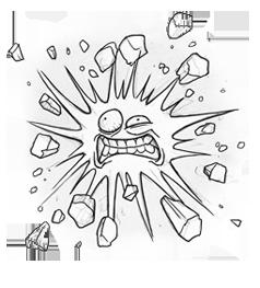 File:Explosion elemental 1.png