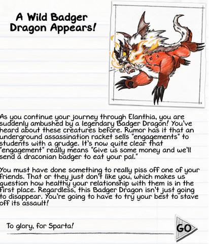 File:Recieved dragon.png