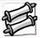 Icon scroll