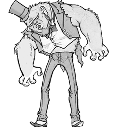 File:Ape lincoln.png