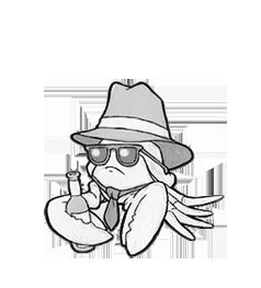 Blues crab