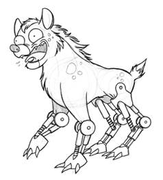 File:Hydraulic hyena.png