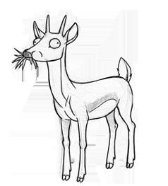 File:Downright boring antelope.png