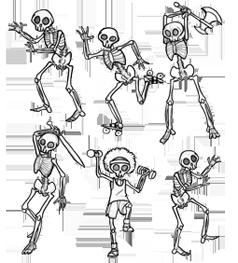 File:Infinite skeleton horde 1.png