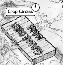 File:Crop Circles.png