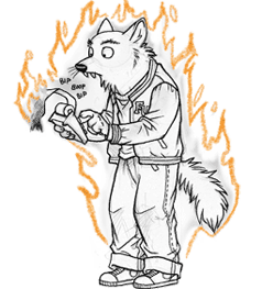 File:Wolfman alpha flaming.png
