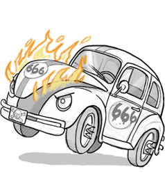 File:Herbie the doom bug.png