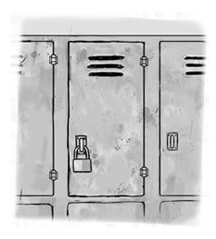 File:Pleasanton sophomore locker.png