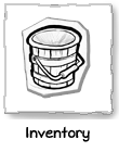 Inventory Home Icon