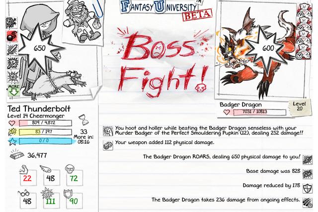 File:Dragon battle 3.png
