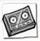 Icon As Elanthia Turns Tape