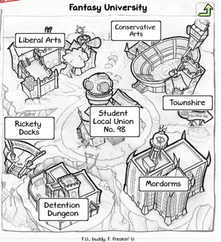 File:Fantasy university main.png