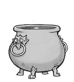 File:Cauldron plain.png