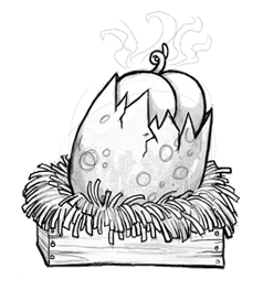 File:Spoiled porkin egg.png