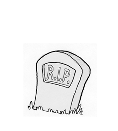 File:Tombstone 1.png