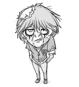 File:Emo zombie boy.png