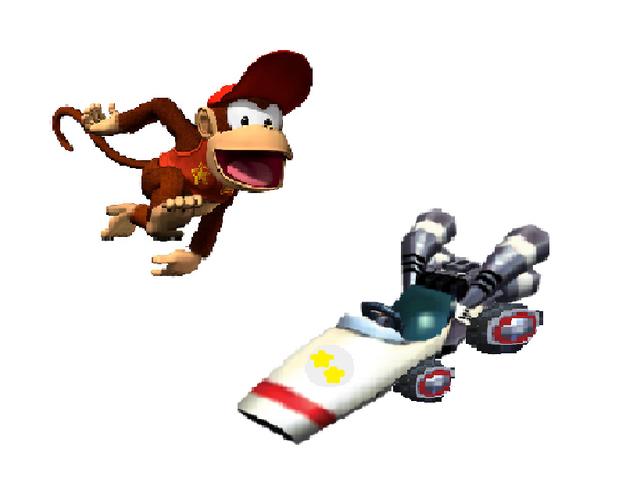 File:Diddy Kart 7.png