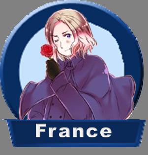 File:FranceSelect.png