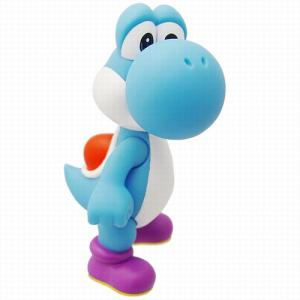 File:Light blue Yoshi.png