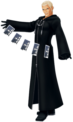 File:Luxord Days.png